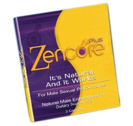 In Depth look at Zencore Plus Ingredients