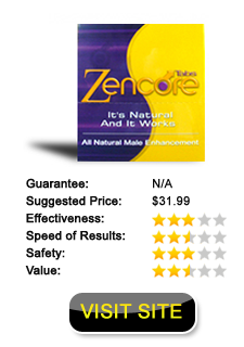 Click Here for zencore plus review