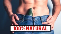 An Introduction to Natural Penis Enlargement