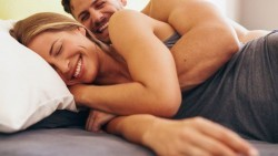 Could A Sex Therapist Help With Erectile Dysfunction?