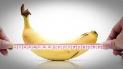 Foods that Aid Penile Growth